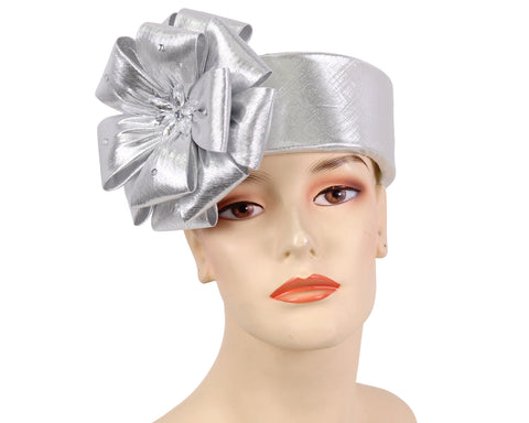Women's Church Hats - 9255