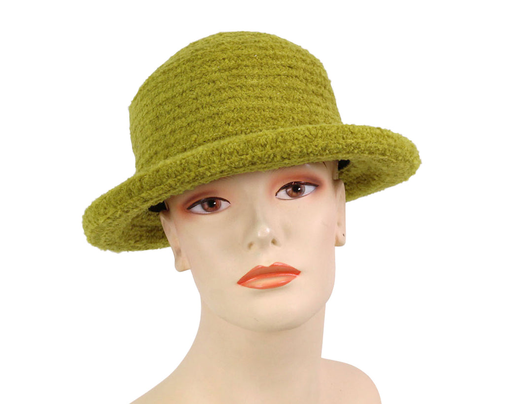 Women's Church Hats - 2205