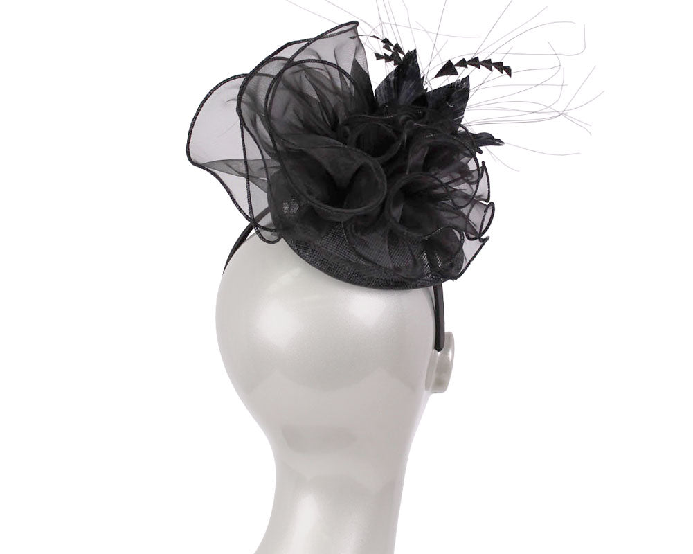 Women's Fascinator Hats- HL69