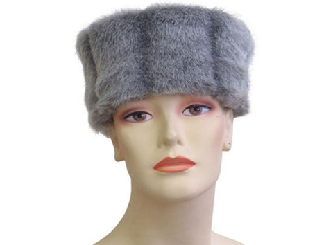 Women's Wool Church Hats - 2519