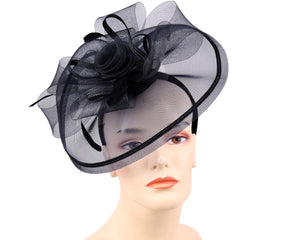 Women's Church Derby Fascinator Hats - 4342