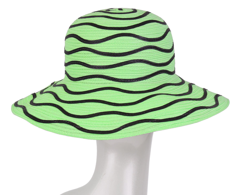 Women's Church Hats - 4403