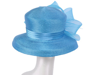 NEW - Women's Church Derby Hats - 7005
