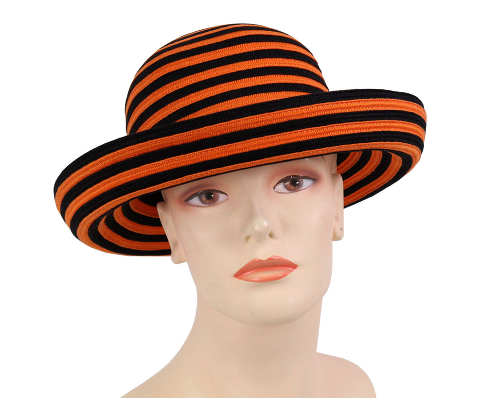 Women's Church Hats - 8801