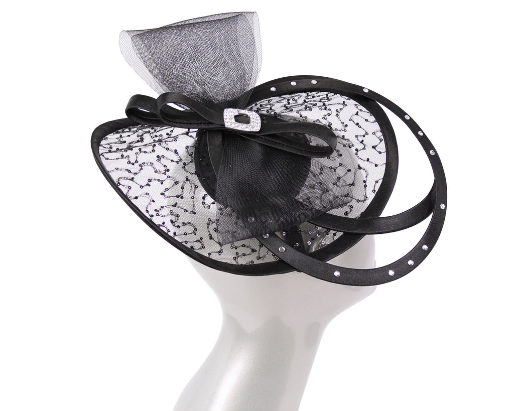 Women's Church Derby Fascinator Hats - GJ57