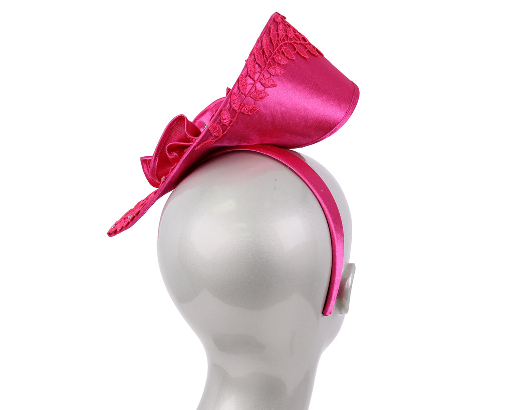 Women's Church Derby Fascinator Hats - GJ60