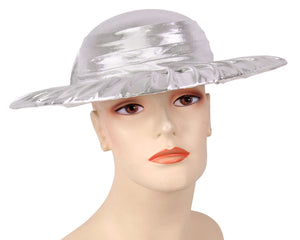 Women's Church Hats #H216