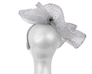 NEW-Women's Church Fascinator Hats - HL140
