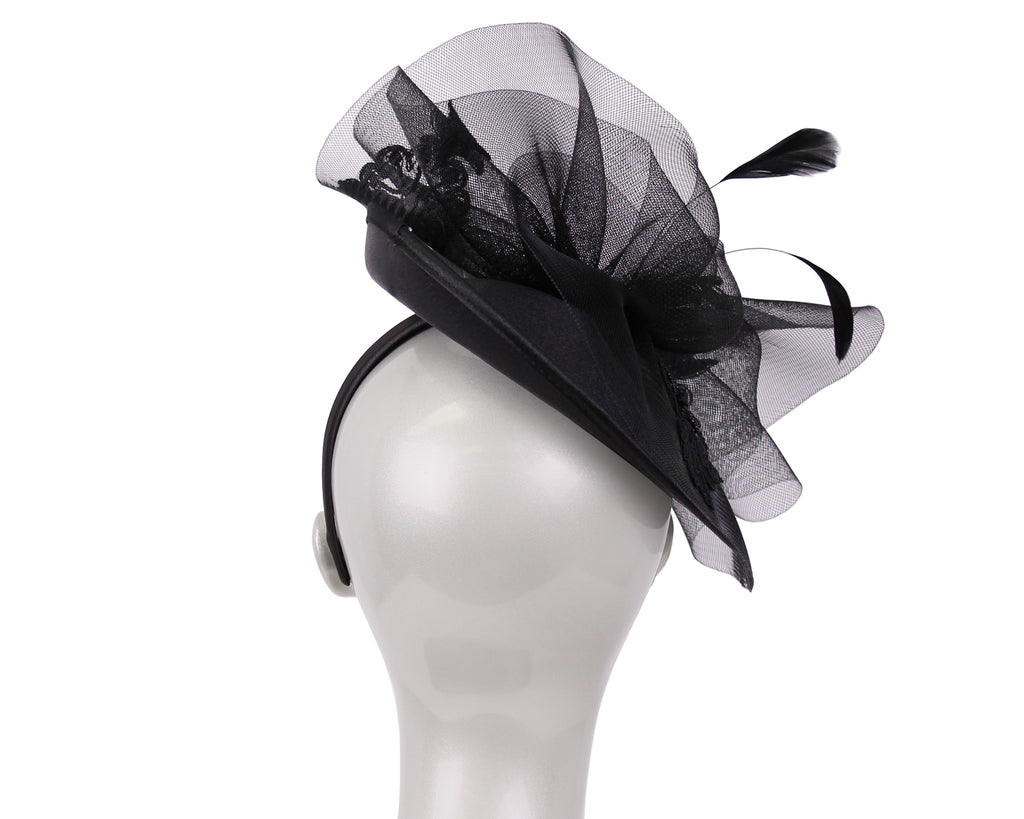 Women's Fascinator Hats - HL75
