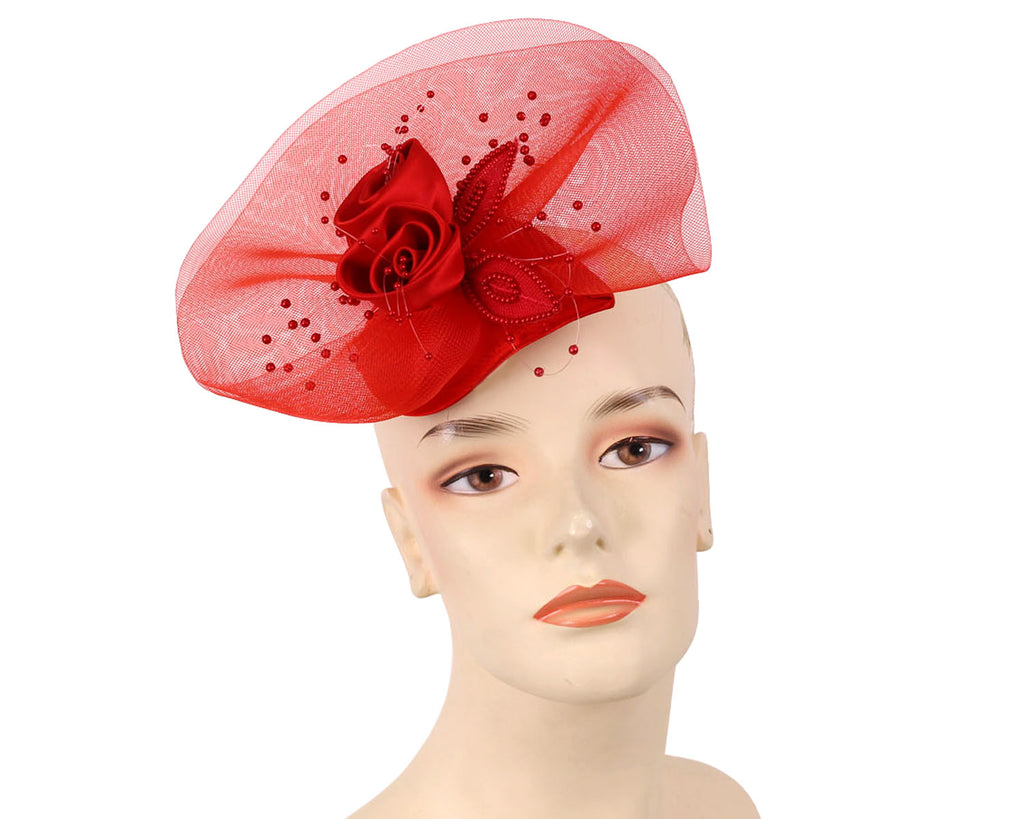 Women's Fascinator Hats - HK73