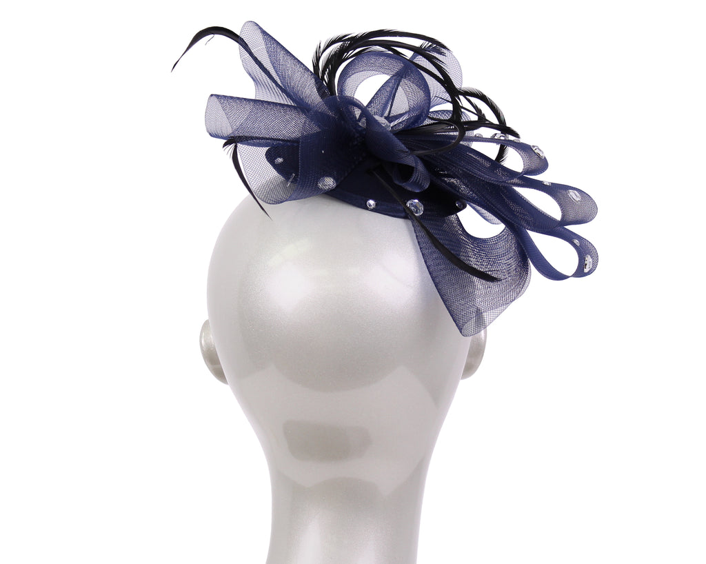Women's Church Fascinator Hats - GJ36