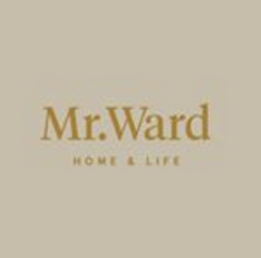 Mr Ward Home & Life