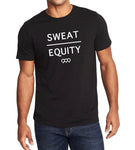 Sweat Equity