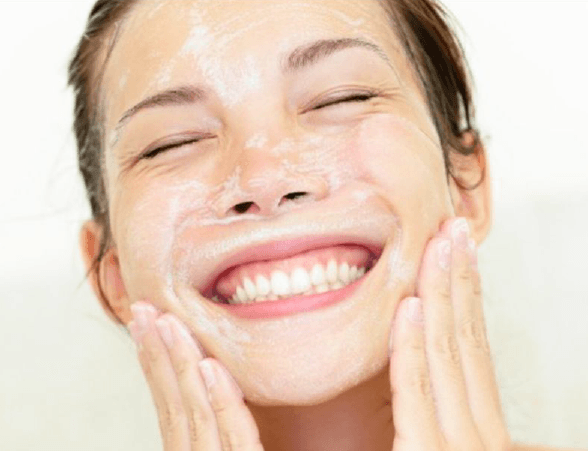 Do you know how to maximize your skincare?
