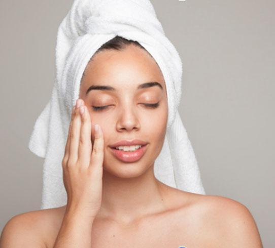 How to Care for Uneven Skin Tone