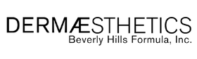Dermaesthetics Beverly Hills