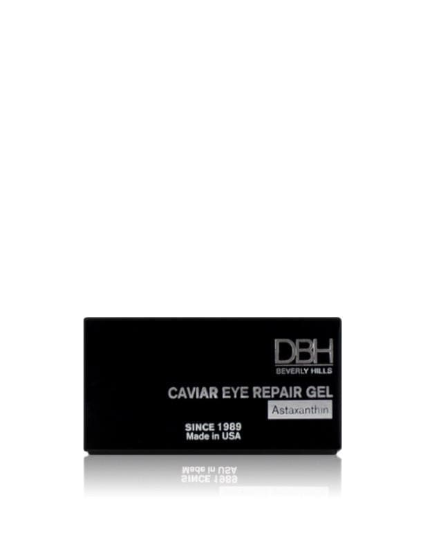 Caviar Eye Repair Gel - Multi-function Eye Treatment