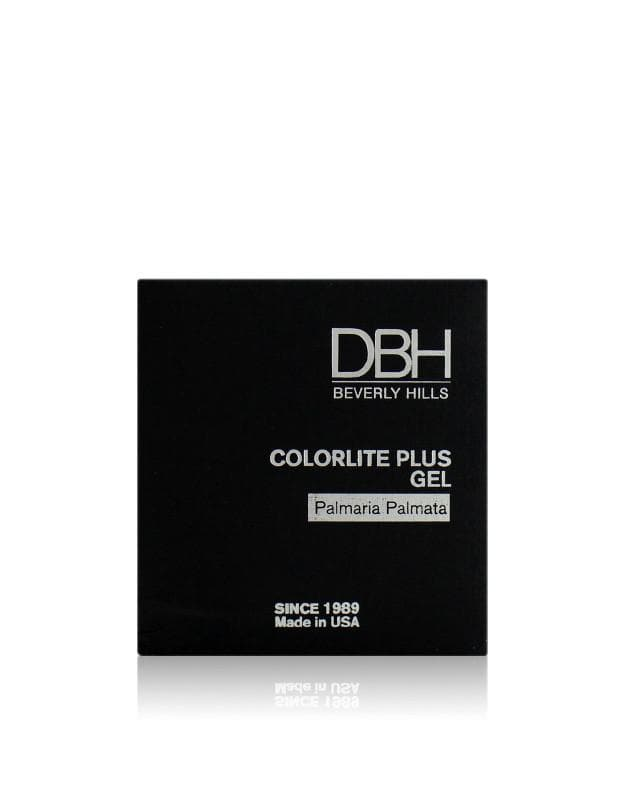 Colorlite Plus Gel - Dermaesthetics Signature Brightening Gel Formula