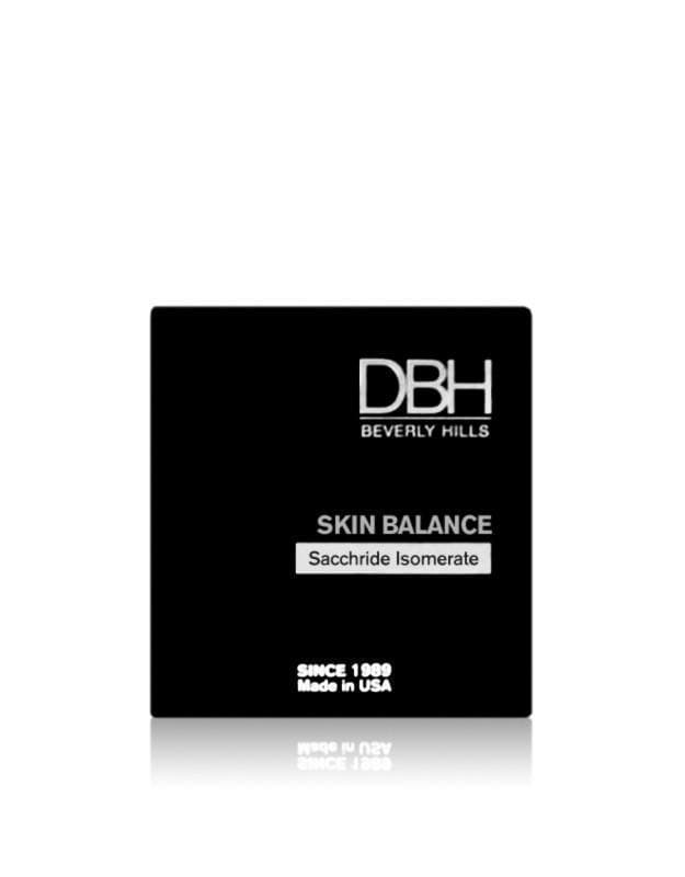 Skin Balance Cream Simple Product Dermaesthetics USA