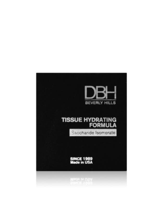 Tissue Hydrating Formula Simple Product Dermaesthetics USA