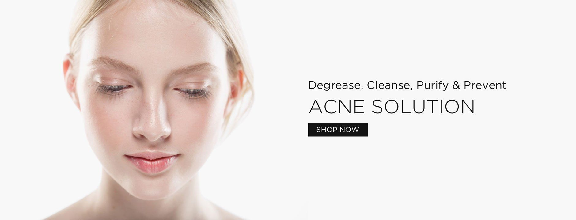Acne Solution