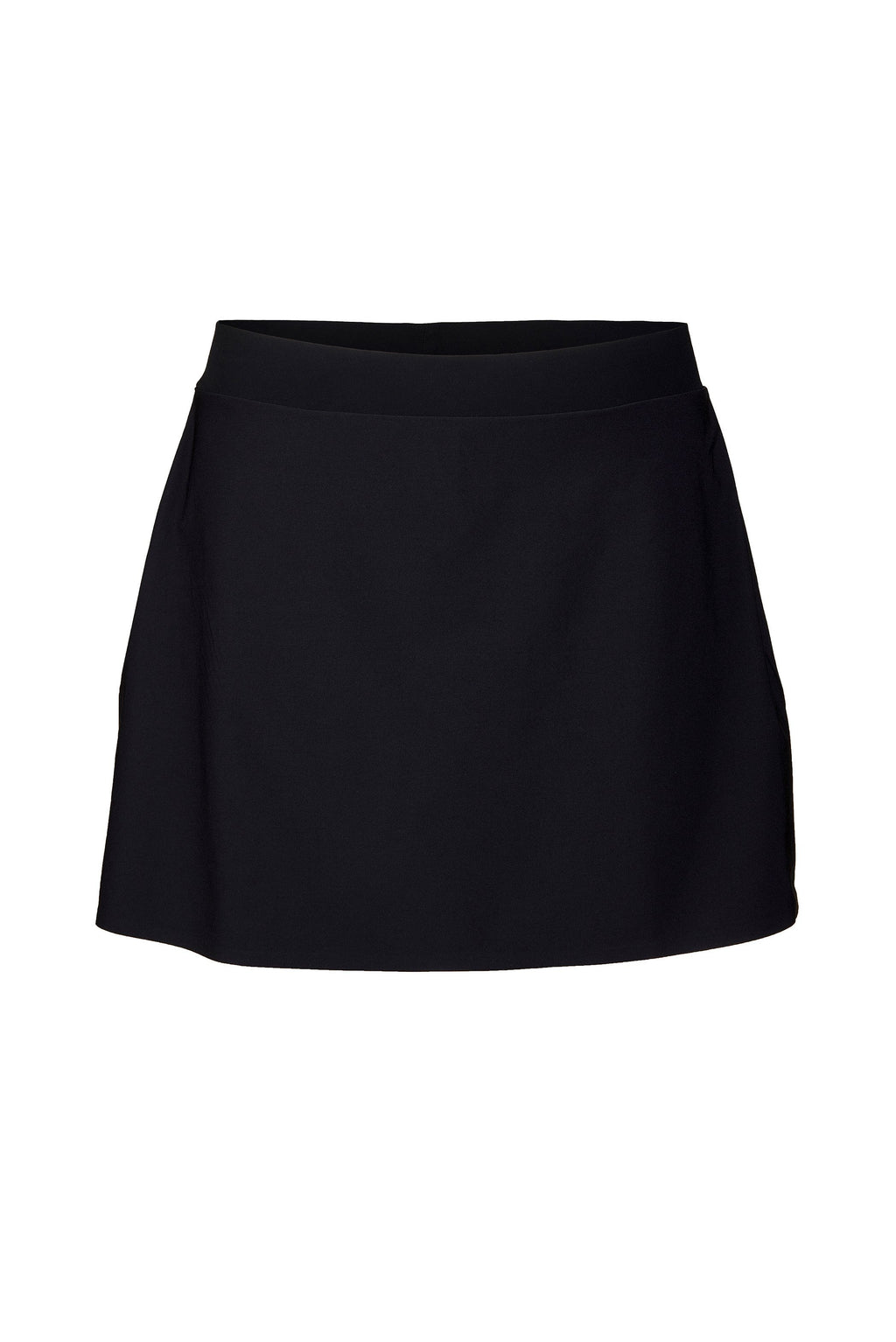 Bounce Skort - Mission Statement Apparel