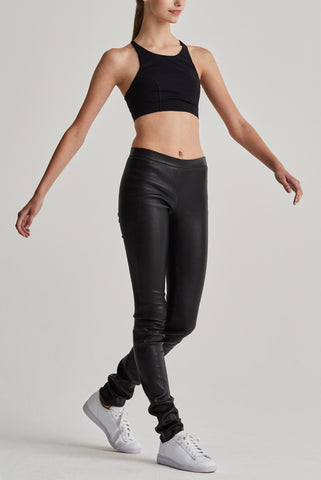 Mission Statement Apparel Bottom Va Va Voom Pants
