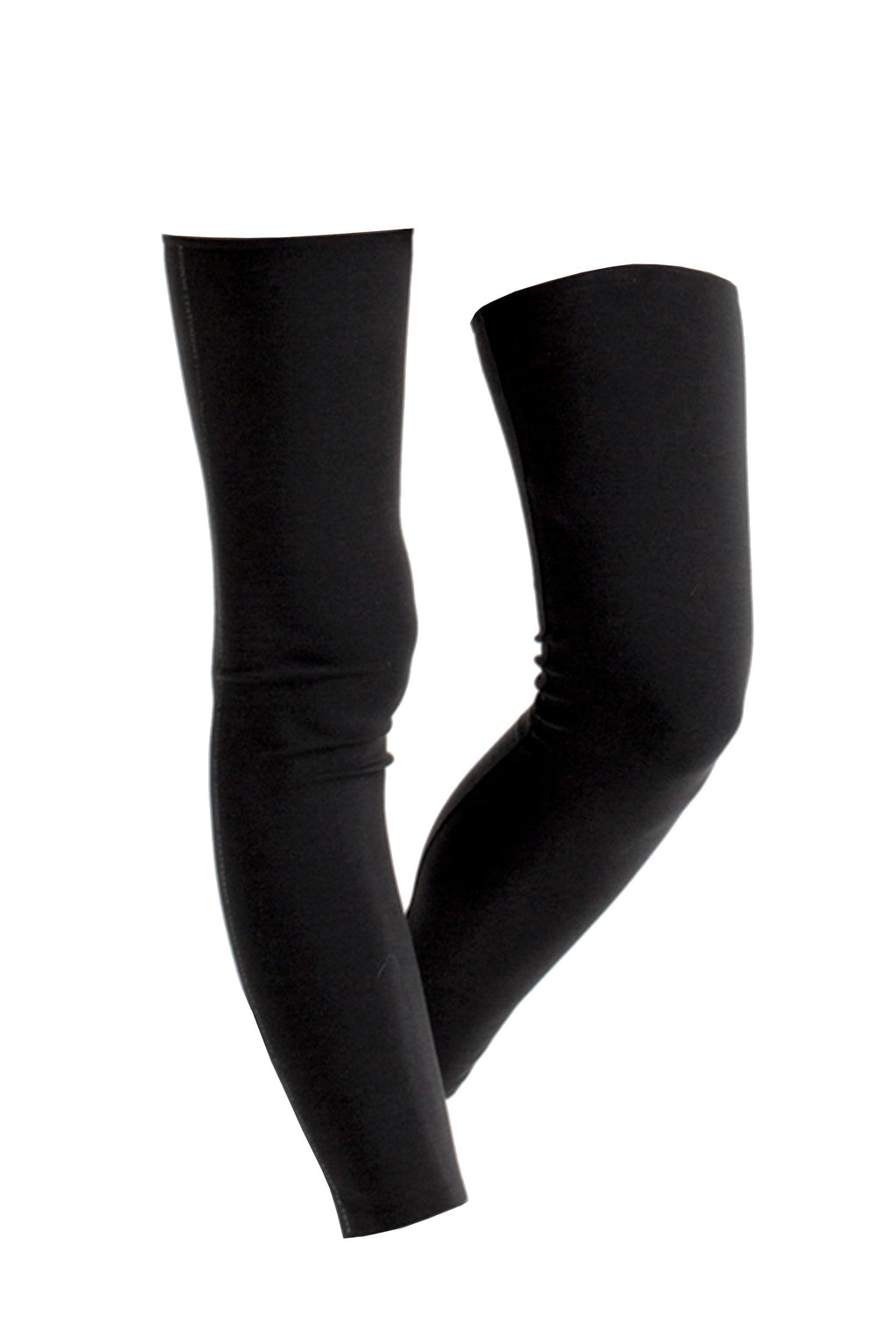 Leg Warmers - Mission Statement Apparel