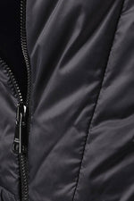 Traversiamo Jacket/Vest - Mission Statement Apparel