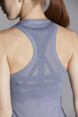 Mission Statement Apparel Top Cloud Layer 1 Cashmere Knit