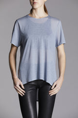 Mission Statement Apparel Top Cloud Layer 2