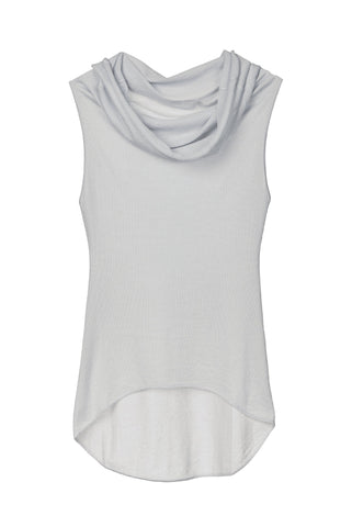 Mission Statement Apparel Top Moondust / 1 Vice Versa Tank