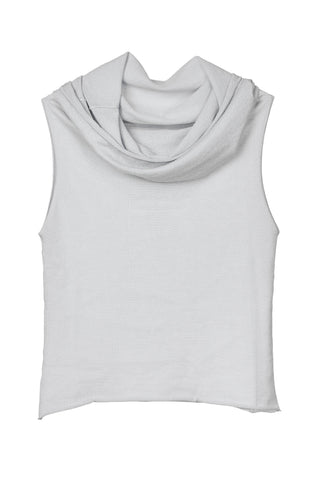 Mission Statement Apparel Top Vice Versa Tank