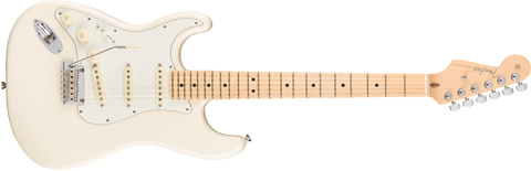 American Pro Stratocaster® Left-Hand