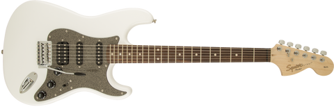 Affinity Series™ Stratocaster® HSS