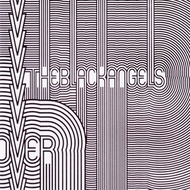TNBC Radio | The Black Angels - Young Men Dead (Live Austin City Limits)