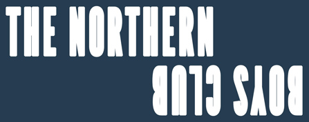 The Northern Boys Club