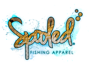 Spooled Fishing Apparel