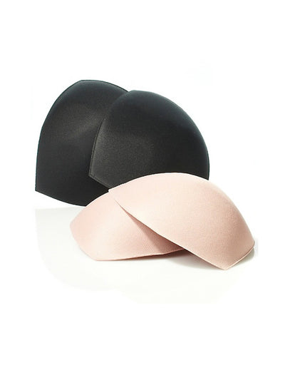 Men's foam breast enhancers stuffers