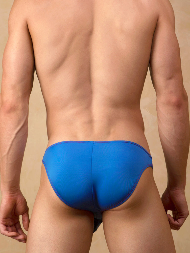 The Hold Out Brief- S, M, and XL only!