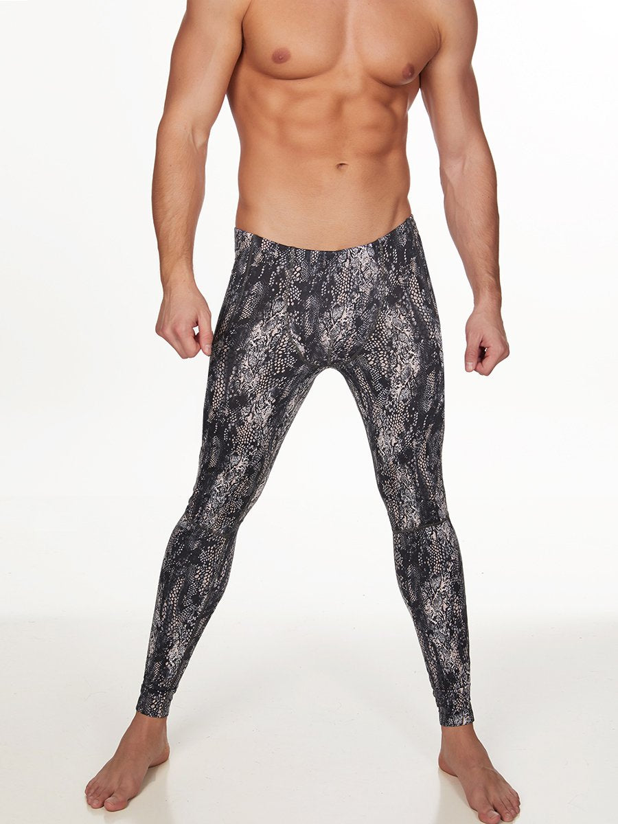 The Cobra Legging