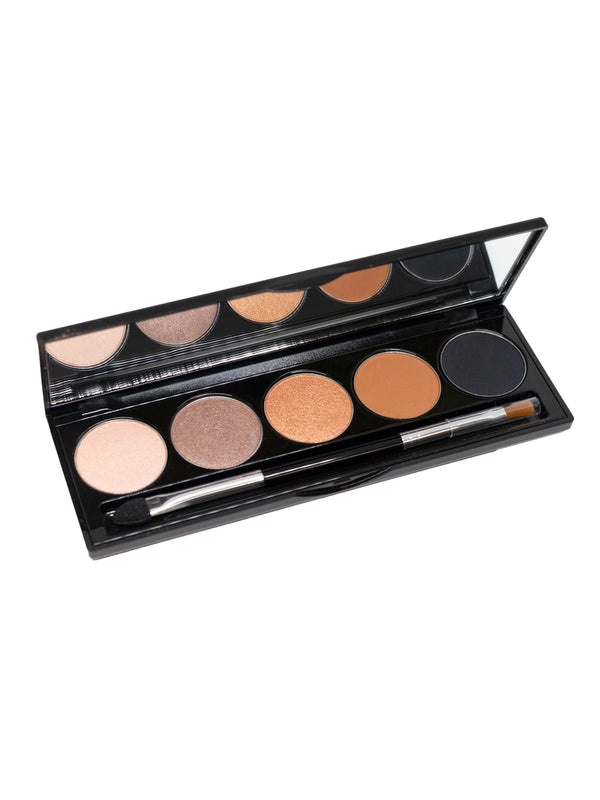 men's eye shadow palette