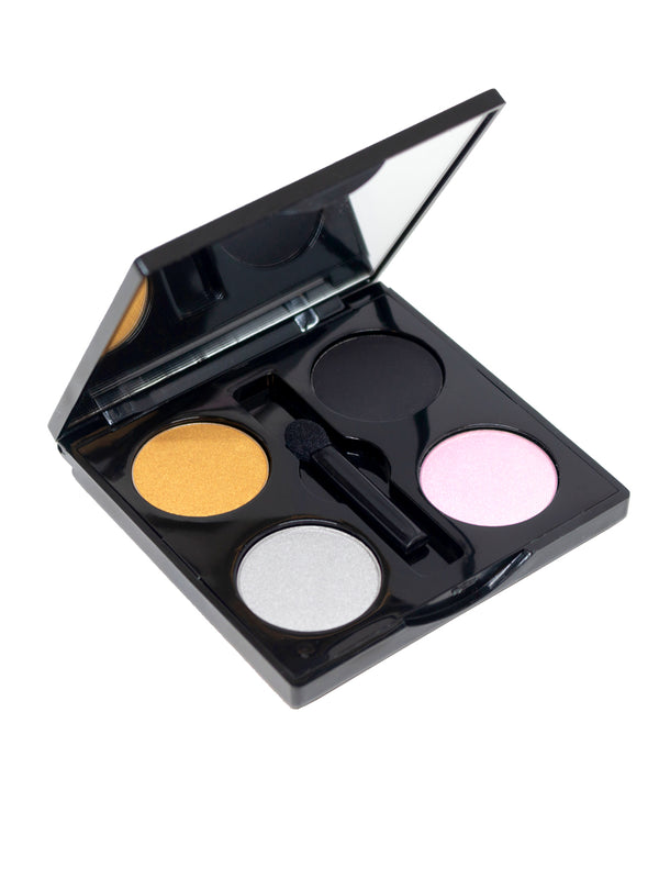 Guy Shadow Butterfly Palette