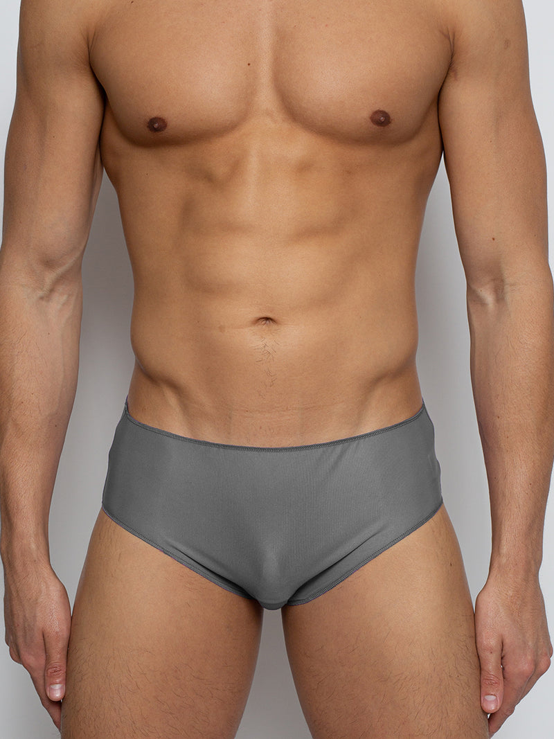 Invisible Pleasure Brief