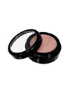 Men's blush makeup