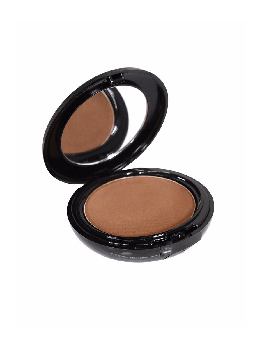 Smooth Powder Foundation