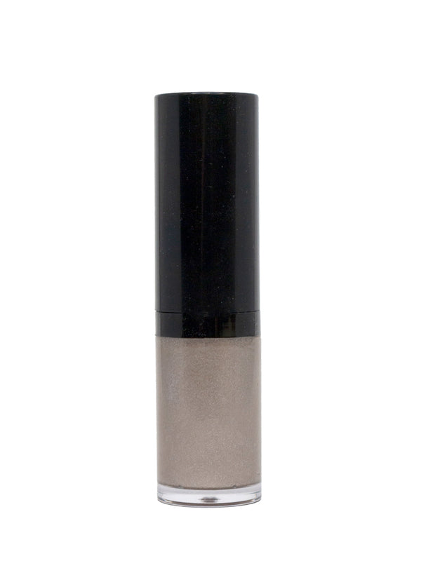 Men's shimmering metallic multi-use gloss