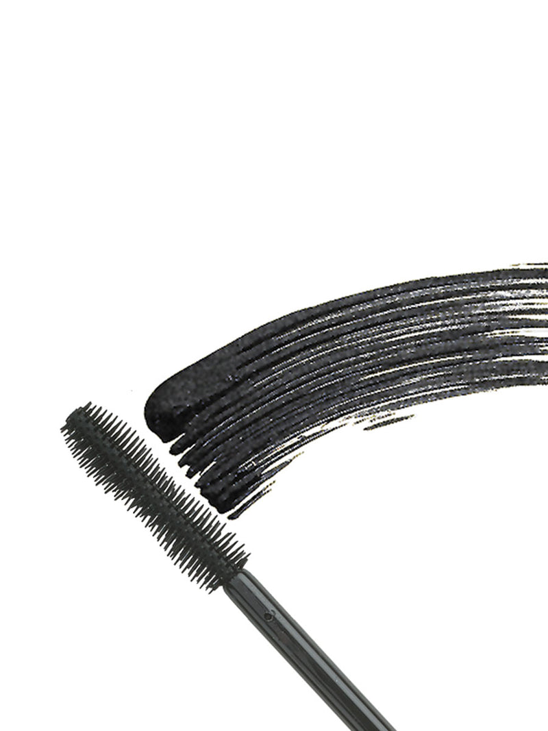 Lash Excellence Mascara for Men