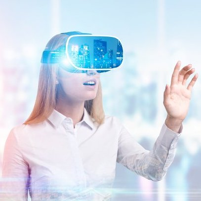 Virtual reality takes over aesthetics training online