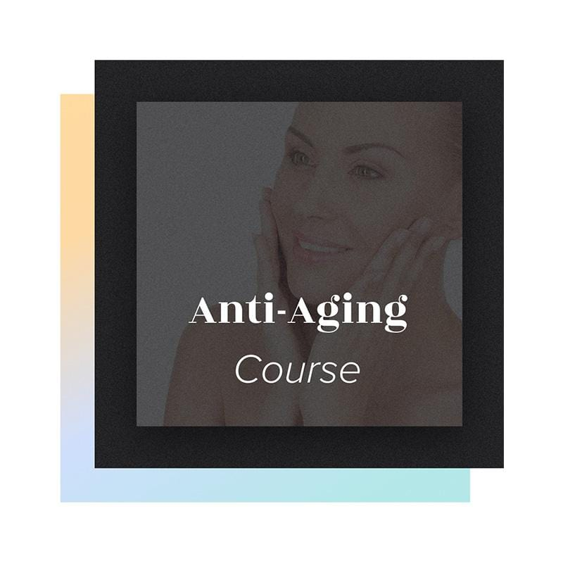 Anti-Aging Meso Serums With The Hyaluron Pen Mini Course